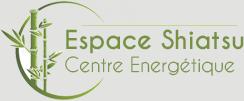 Centre Energétique – Espace Shiatsu